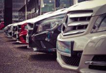 Mercedes Benz auto insurance